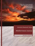Mediterranea essenza