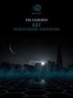 A.O.F. The Age Of Evolution - La Setta dei Titani