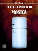Tutte le morti di Monica