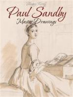 Paul Sandby