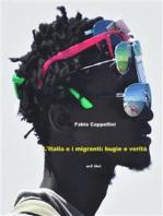 Italia e Migranti
