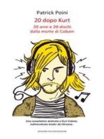 20 dopo Kurt