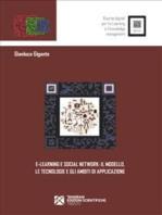 e-Learning e Social Network