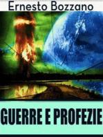 Guerre e profezie