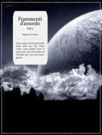 Frammenti d'assurdo (vol.2)