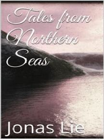 Tales from Northern Seas