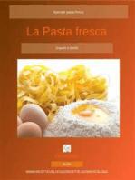 La pasta fresca