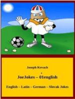 JoeJokes-01english
