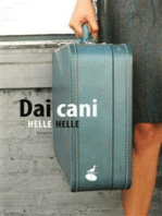Dai Cani