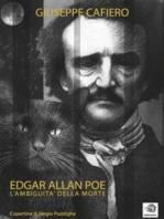 Edgar Allan Poe - L'Ambiguità della Morte