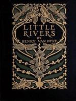 Little Rivers