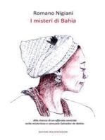 I misteri di Bahia