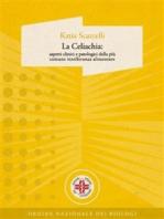 La Celiachia