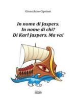 In nome di Jaspers