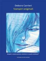 Vampiri originali