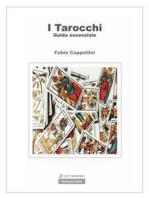 Tarocchi, guida essenziale