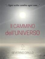 Il Cammino dell'Universo