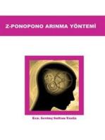 Z-ponopono Arınma Metodu