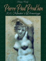 Pierre-Paul Prud'hon