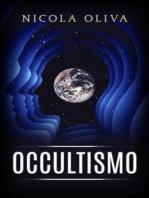 Occultismo