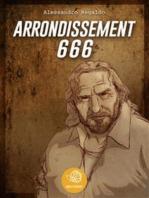 Arrondissement 666