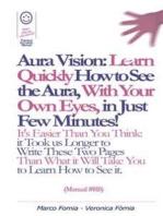 Aura Vision