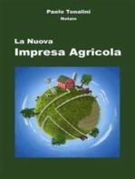 La Nuova Impresa Agricola