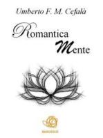 Romantica Mente