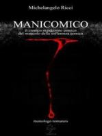 Manicomico