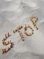 MINDFLOS I 7 passi per smettere di fumare