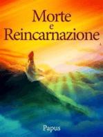 Morte e Reincarnazione
