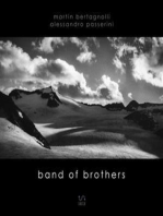 Band of Brothers | vol. I