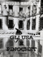 Gli USA e Pinochet