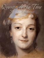 Quentin de La Tour