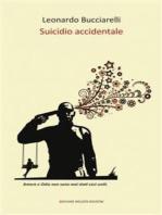 Suicidio accidentale