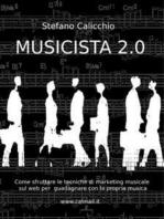 Musicista 2.0 come guadagnare scrivendo musica per venderla online