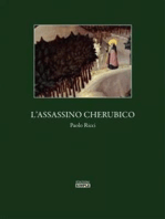 L'Assassino Cherubico