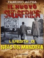 Il nuovo Sudafrica