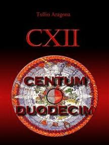 Centumduodecim