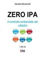 Zero IPA