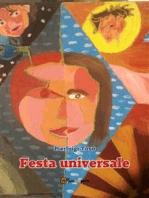 Festa universale