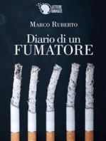 Diario di un fumatore