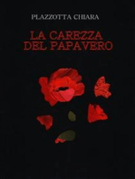 LA CAREZZA DEL PAPAVERO