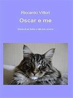 Oscar e me