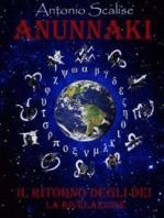Anunnaki