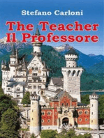 The Teacher- Il Professore
