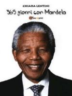 365 giorni con Mandela