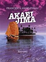 Akaei Jima