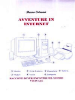 Avventure in Internet