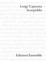 Scurpiddu